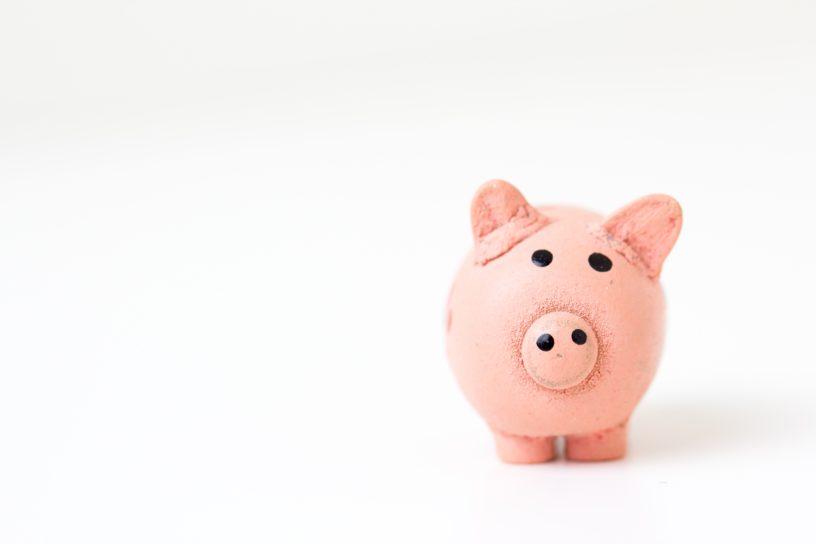 La devolucion de importes de la hipoteca puede afectar a tu fiscalidad