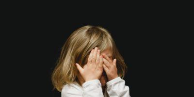 debes conocer las normas que protegen la intimidad de tus hijos