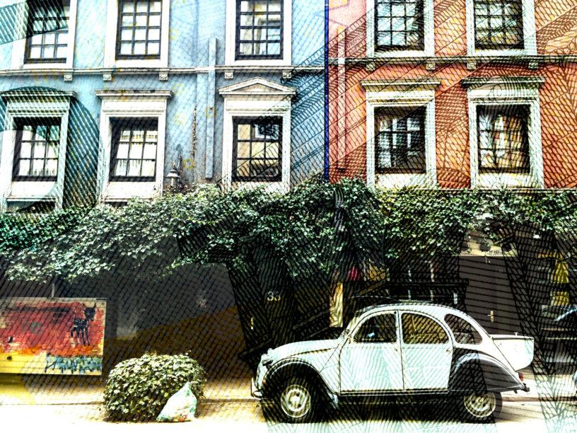 Renta en alquiler de vivienda: 10 cuestiones que no debes olvidar