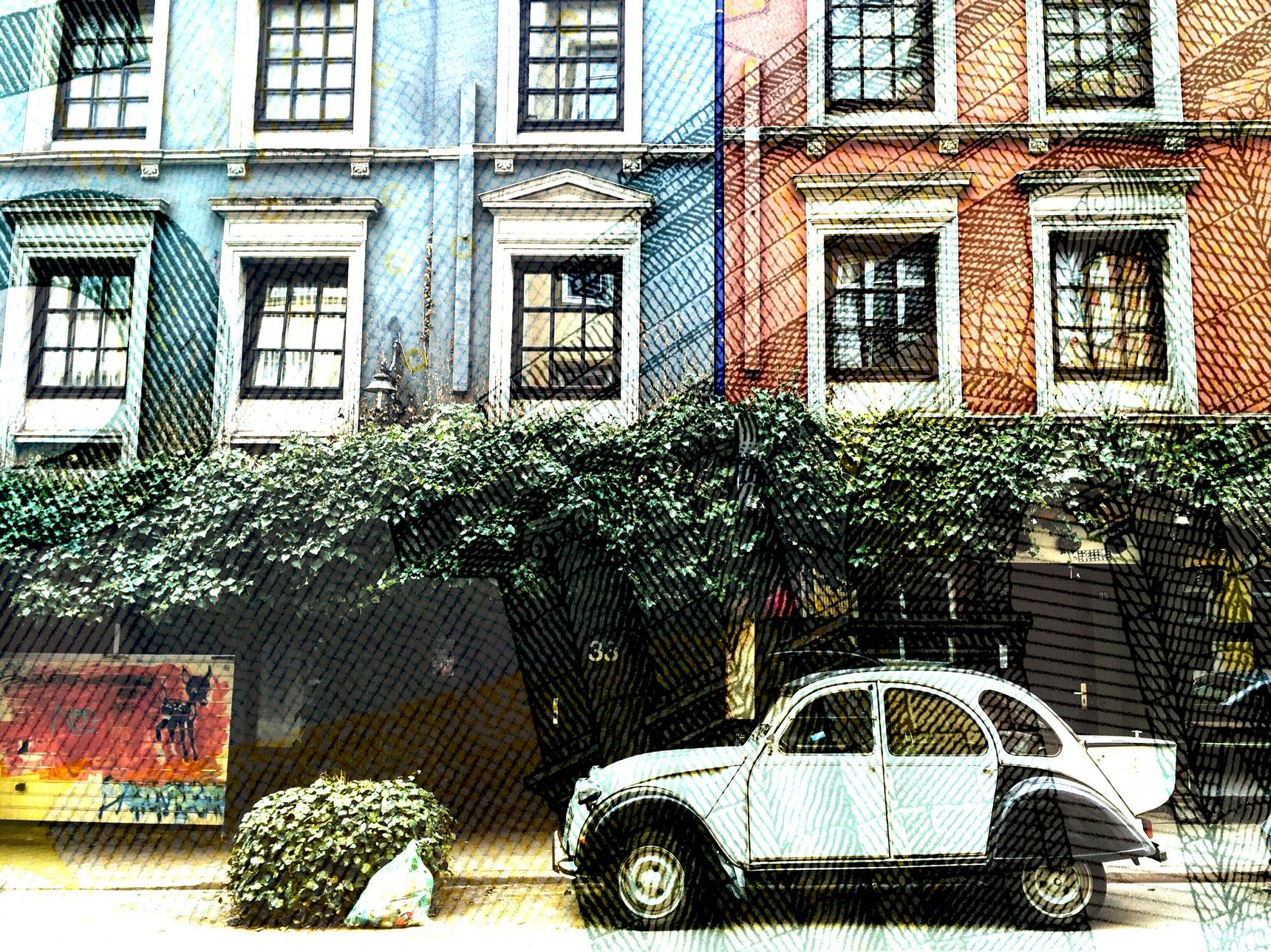 Renta en alquiler de vivienda 10 cuestiones que no debes for Alquiler de viviendas